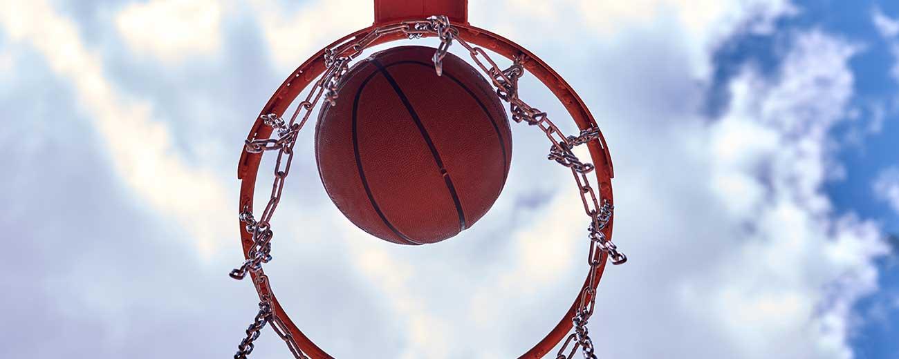 Baloncesto CDV