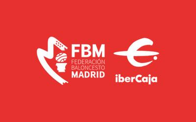 Acuerdo de la FBM sobre el inicio de las competiciones federadas.