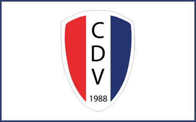 Bienvenid@ a las noticias de Gimnasia Rítmica – CDV