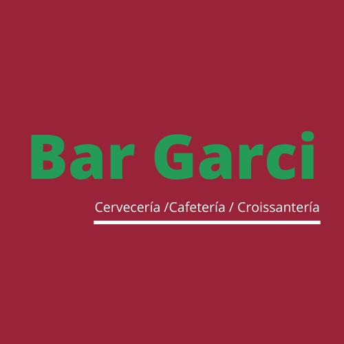 Bar Garci
