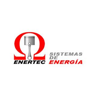 Enertec - sistemas de energía
