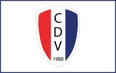 COMUNICADO OFICIAL DEL CLUB CENTRO DEPORTIVO VALLECAS. TEMPORADA 2020/21
